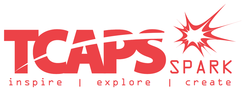 TCAPS SPARK - A Mobile Makerspace
